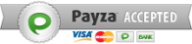 payza-ribbon-grey-no-amex-discov-en